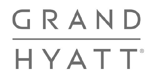 Grand Hyatt Logo